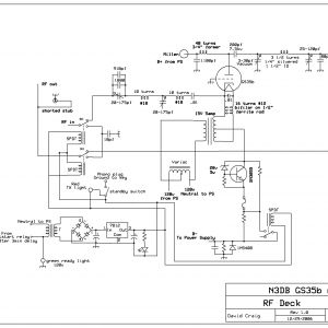 Tork Time Clock Wiring Diagram - tork Time Clock Wiring Diagram tork Cell Wiring Diagram Unique Of tork Time Clock Wiring Diagram 1 5q
