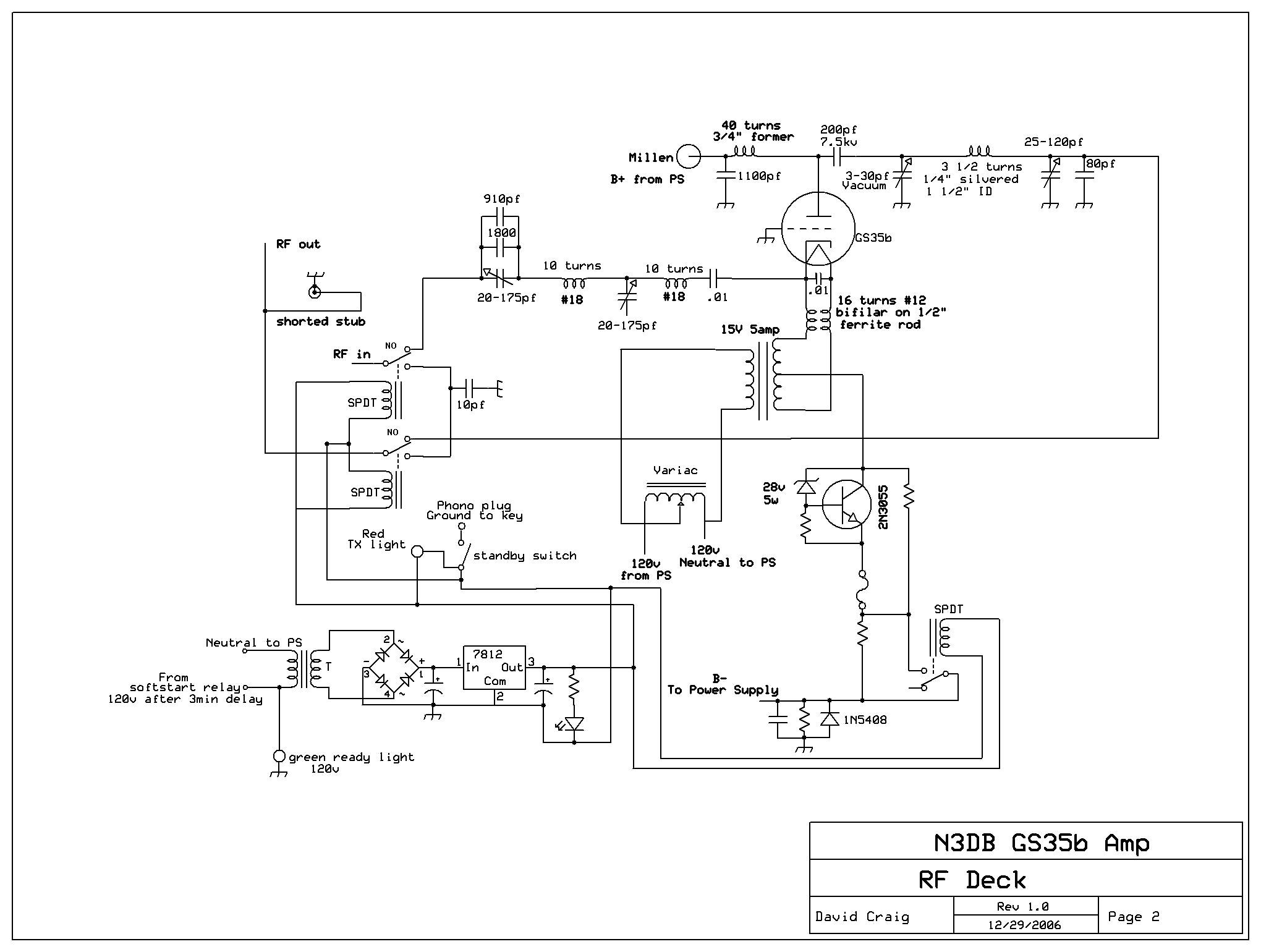 Tork Time Clock Wiring Diagram Free Wiring Diagram
