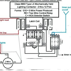 Tork Time Clock Wiring Diagram - Wiring Diagram Pics Detail Name tork Time Clock Wiring Diagram 2e
