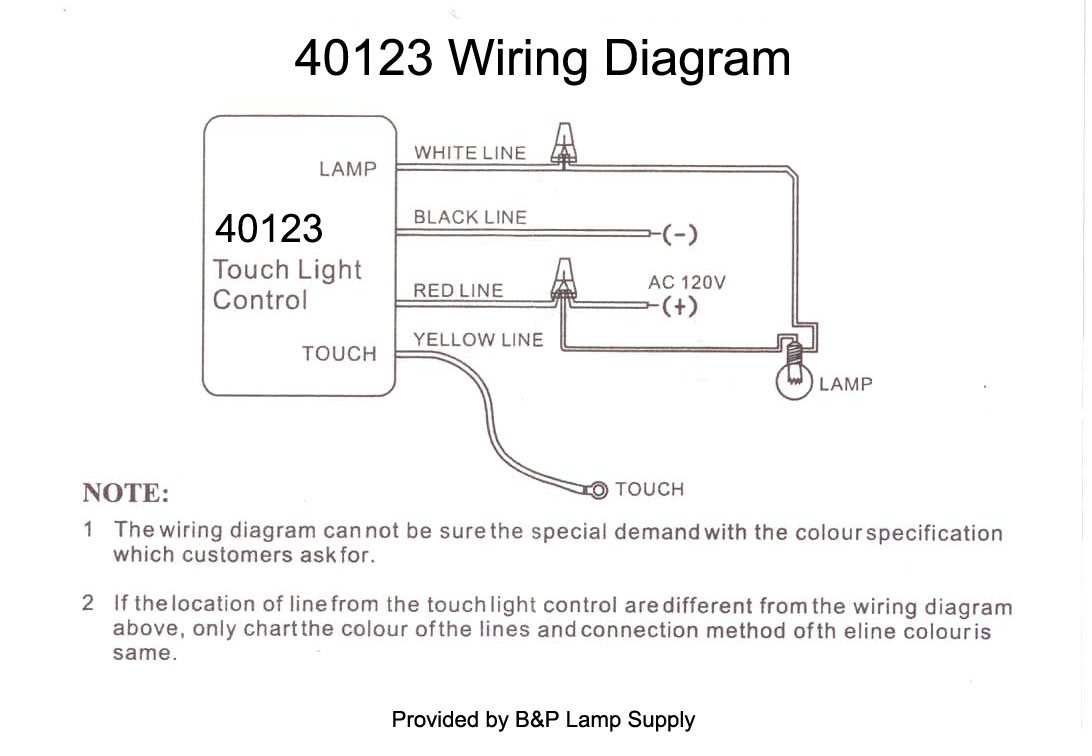 touch dimmer wiring diagram | free wiring diagram dimmer switch wiring diagram free download #13