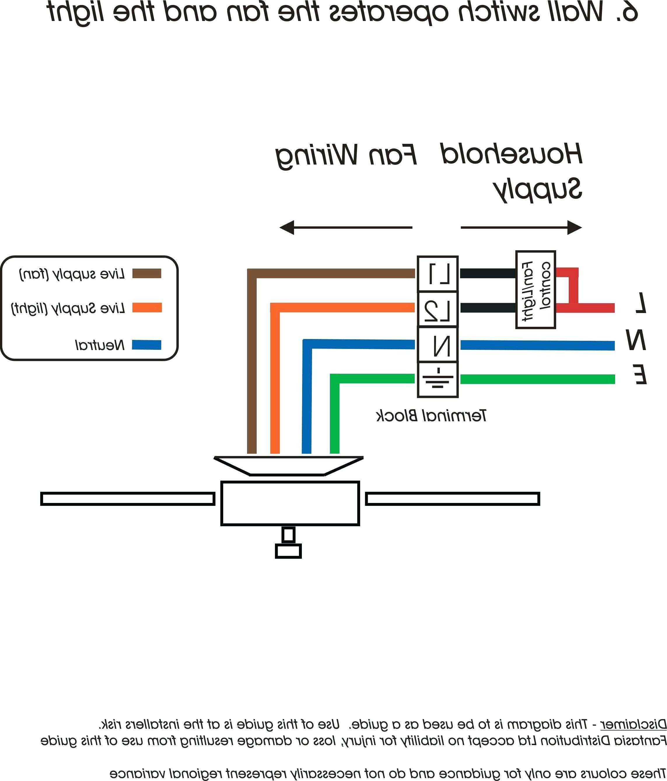 touch dimmer wiring diagram Collection-touch dimmer wiring diagram Download Unique Dimmer Switch Wiring Diagram Diagram Scheme How Does A DOWNLOAD Wiring Diagram 6-q