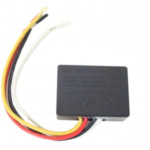 Touch Lamp Sensor Wiring Diagram - View Image In New Window touch Lamp Control Switch 9r