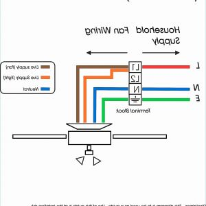 Tow Hitch Wiring Diagram - Wiring Diagrams on