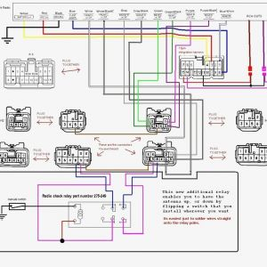Toyota 86120 Wiring Diagram - toyota 0c020 Wiring Diagram Wiring Diagram U2022 Rh Growbyte Co toyota Camry Wiring Diagram 1999 4r