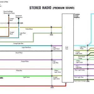 Toyota Corolla Radio Wiring Diagram | Free Wiring Diagram on
