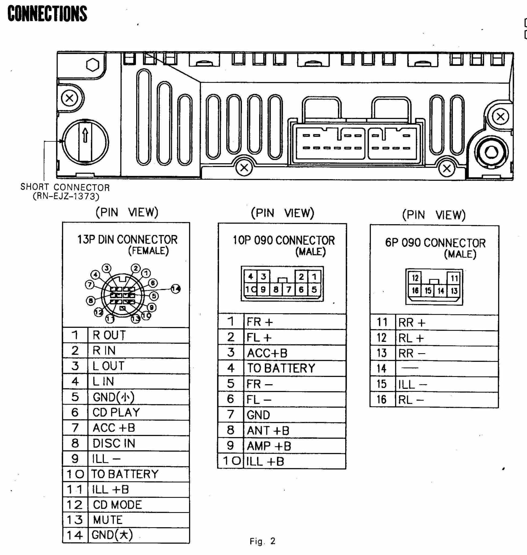 toyota radio wiring diagram pdf Download-toyota corolla radio wiring color codes britishpanto striking stereo rh deconstructmyhouse org toyota wiring colour codes toyota corolla radio wiring color 20-i