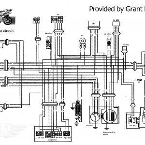 Toyota Rav4 Wiring Diagram - toyota Rav4 Engine Diagram 49cc Pocket Bike Wiring Diagram as Well 10q