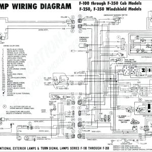 Toyota Trailer Wiring Diagram - Wiring Diagram Mitsubishi Lancer New Mitsubishi Trailer Wiring Diagram Fresh Save Coachman Motorhome 12f