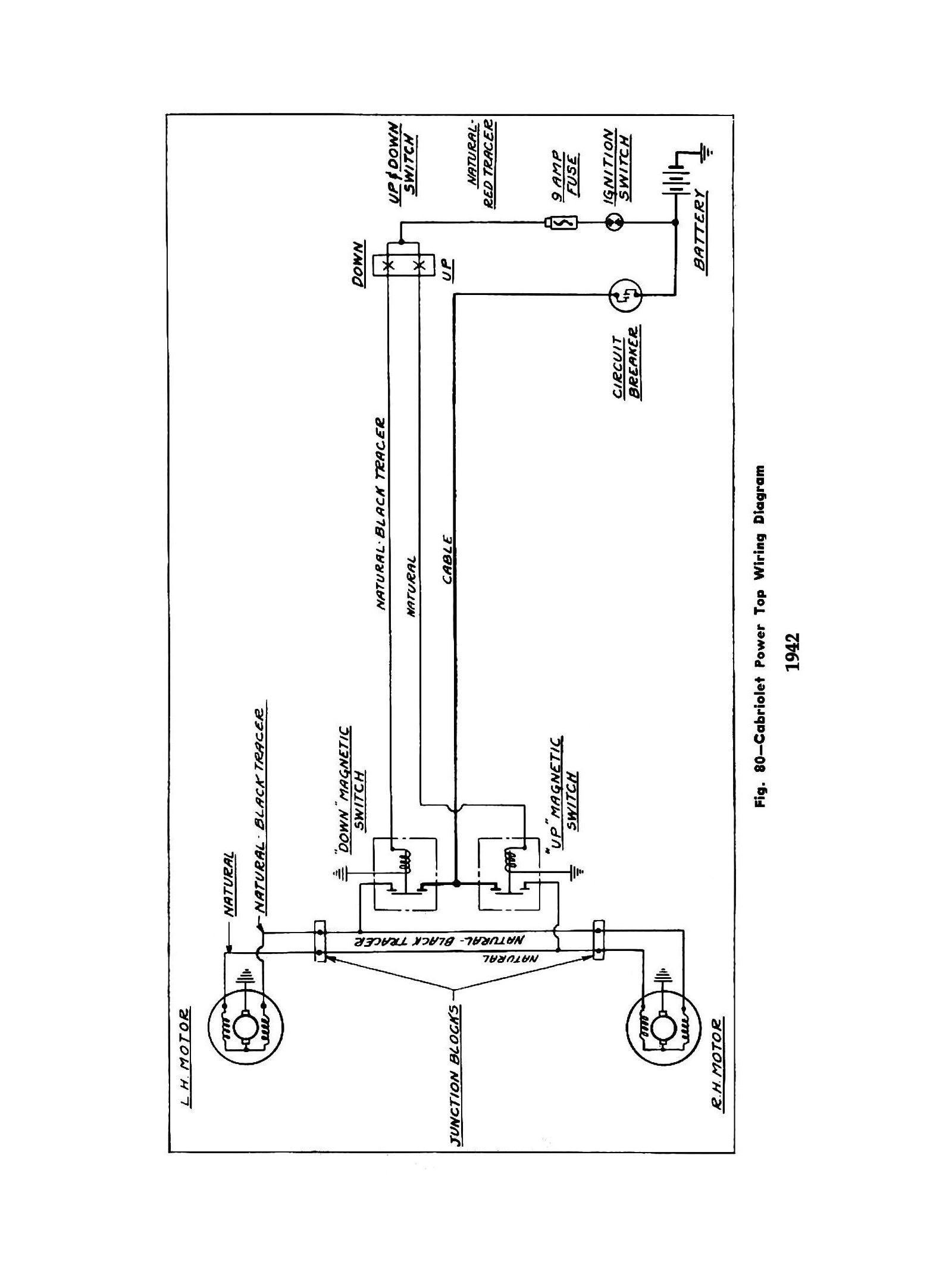 toyota tundra trailer wiring harness diagram - toyota tundra trailer wiring  harness diagram unique chevy wiring
