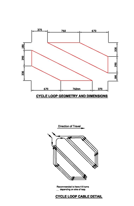 Traffic Signal Cabinet Wiring Diagram