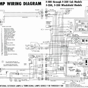 Trail King Trailer Wiring Diagram - Trail King Trailer Wiring Diagram Full Size Wiring Diagram Load Trail Wiring Diagram Fresh 20f