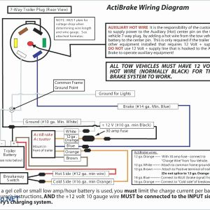 Trailer Breakaway Switch Wiring Diagram - Plug Wiring Diagram Australia Best Wiring Diagram Trailer Connector Brake Switch Wiring Diagram Trailer Breakaway 16d