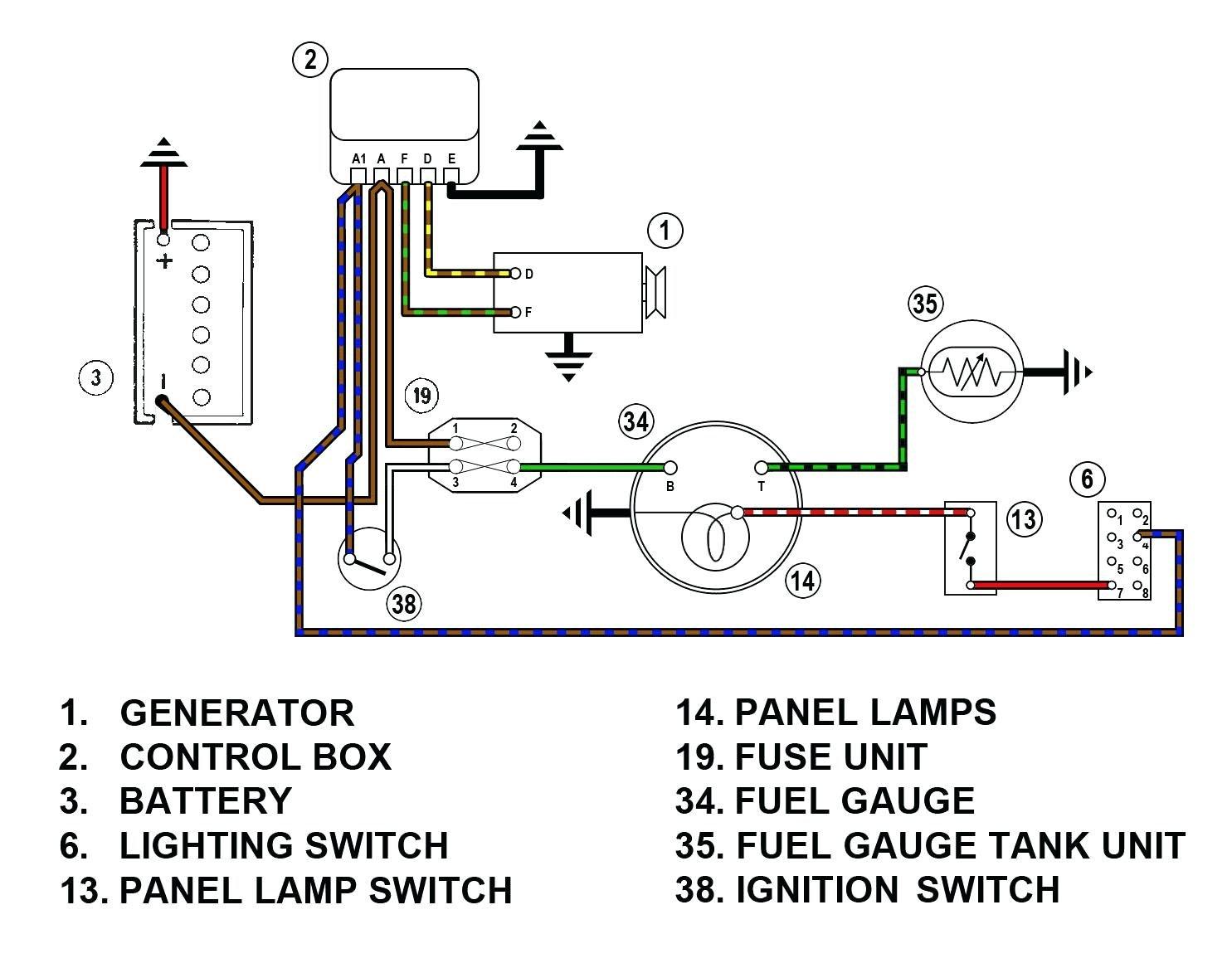 trailer junction box wiring diagram Download-Junction Box Wiring Diagram Awesome Pj Trailer Junction Box Wiring Diagram Great Brake Light Cars 14-q