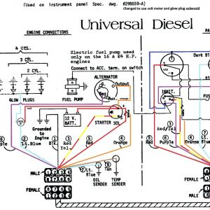 Trailer Light Tester Wiring Diagram - Wiring Diagram for Trailer Light Tester Refrence Engine Test Stand Wiring Diagram Awesome Fuel Pump Wiring 17p