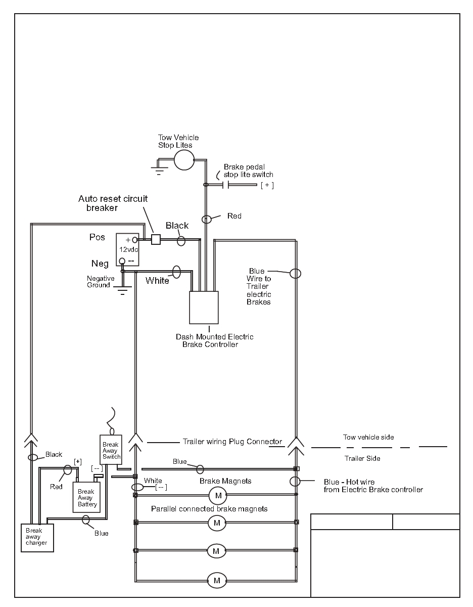 trailer wiring diagram with electric brakes Download-Electric Trailer Jack Wiring Diagram Collection Bg For Electric Trailer Brakes Wiring Diagram 10 6-e