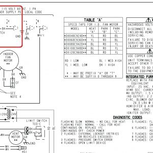 Trane Ac Wiring Diagram - Trane Xe 900 Air Conditioner Wiring Diagram Trane Wiring Diagram 17h