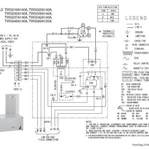Trane Condenser Wiring Diagram - Air Conditioning Wiring Diagram for Trane Xe1000 to Brilliant Xe 1000 Pressor In Trane Wiring Diagram 18e