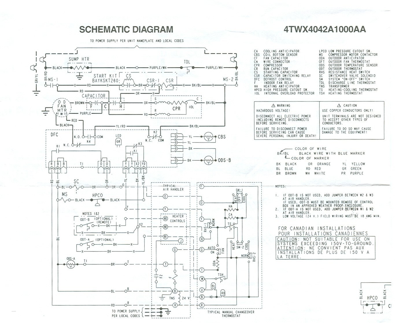 trane condenser wiring diagram Download-Circuit Diagram Program Free Download Fantastic Trane Wiring Diagrams Model Twe Sketch Diagram Wiring 7-s