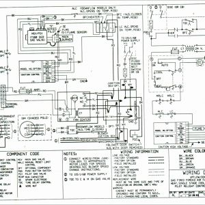 Trane Heat Pump Wiring Diagram - Trane Heat Pump Wiring Diagram Beautiful Trane Ac Wiring Diagram Gallery 14d
