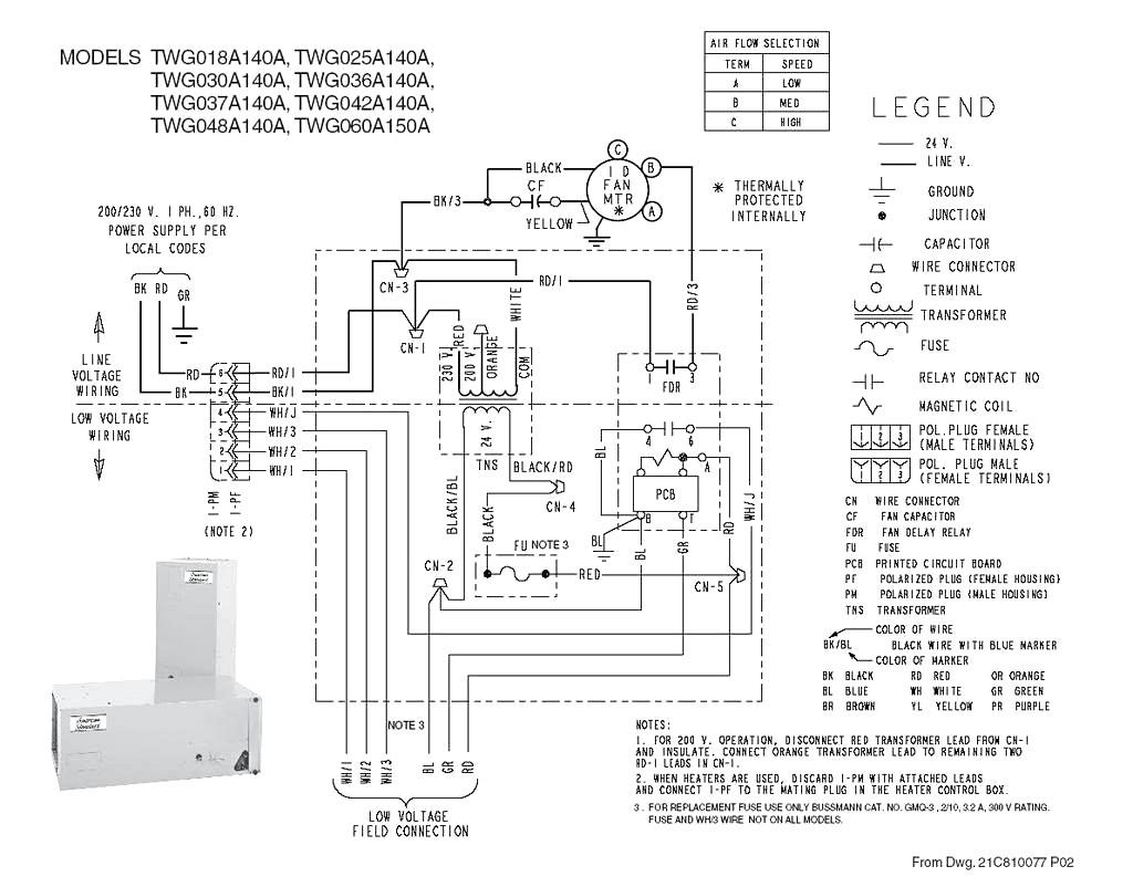 trane heat pump wiring diagram Collection-Trane Xl1200 Heat Pump Wiring Diagram Floralfrocks In For Xl 1200 15-g