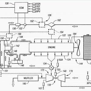Trane Rooftop Unit Wiring Diagram - Trane Rooftop Unit Wiring Diagram Collection Luxury Trane Rooftop Unit Wiring Diagram Ponent 3 8i