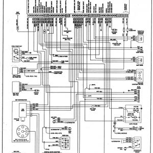 Trane Rooftop Unit Wiring Diagram - Trane thermo Wiring Diagram Xe1000 thermostat Heat Pump Jennylares 3j