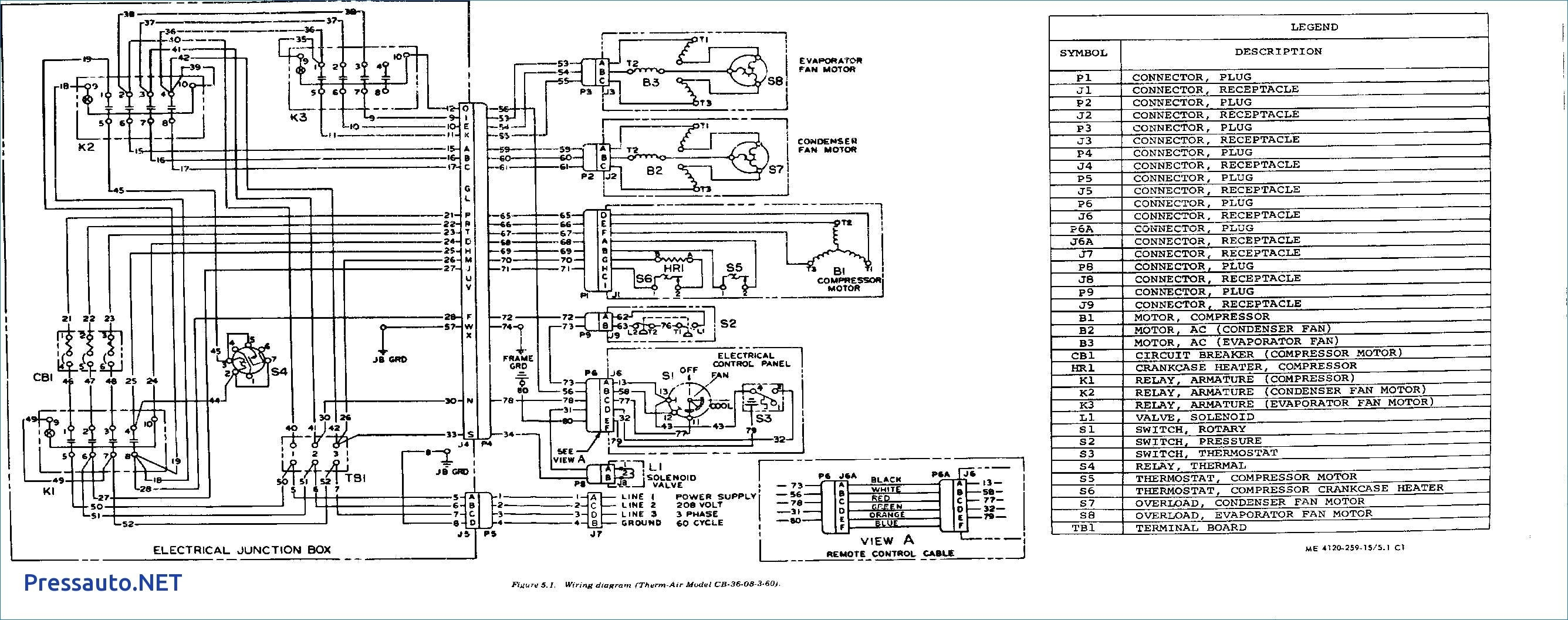 trane rooftop unit wiring diagram Download-trane voyager rooftop ac wiring diagrams wire center u2022 rh flrishfarm co 3 Wire Thermostat Wiring Diagram Honeywell Thermostat Wiring Diagram 7-b