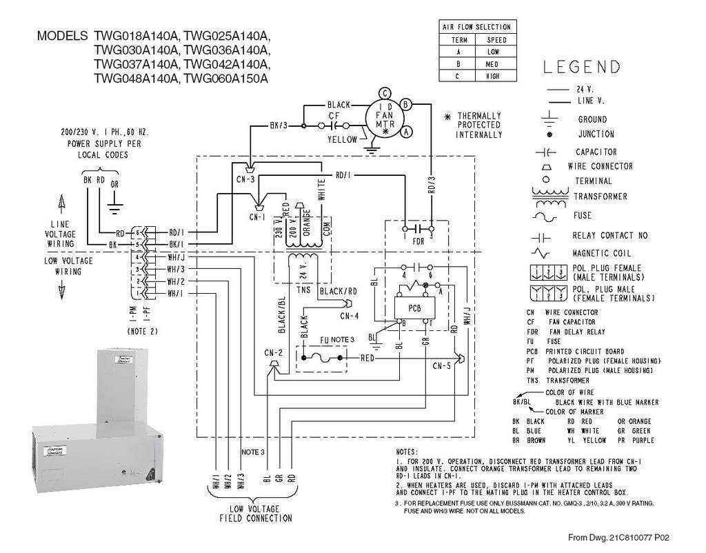 trane thermostat wiring diagram Download-Trane Thermostat Wiring Replace Danfoss Honeywell Wifi Smart At Diagram 5-s