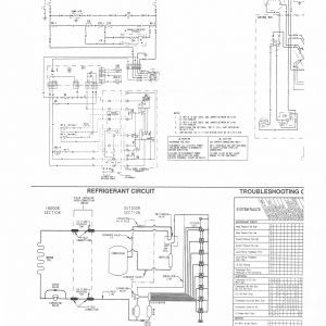 Trane Wiring Diagram Heat Pump - Trane Wiring Diagram Heat Pump Luxury Inspirational Trane Wiring 2i