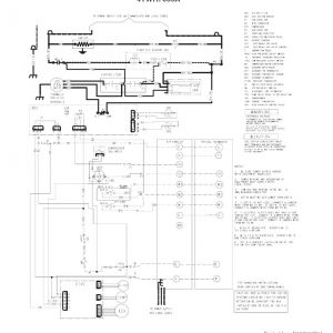 Trane Wiring Diagram Heat Pump - Trane Wiring Diagrams Model Glenda Wiring Diagram Library U2022 Rh Wiringhero today Trane Heat Pump Wiring 4b