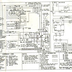 Trane Wsc060 Wiring Diagram - Mcquay Chiller Wiring Diagram Refrence York Heat Pump Wiring Diagram 9n