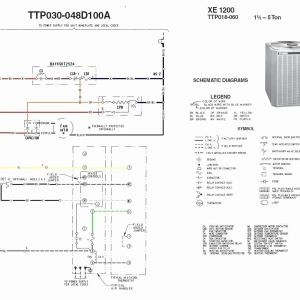 Trane Wsc060 Wiring Diagram - Trane Wsc060 Wiring Diagram Collection Full Size Of Wiring Diagram Trane Wiring Diagram Beautiful Trane Download Wiring Diagram 6j