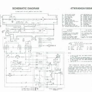 Trane Wsc060 Wiring Diagram - Trane Wsc060 Wiring Diagram Download Trane Wiring Diagram New Trane Wiring Diagram Collection Koreasee New Download Wiring Diagram 15o