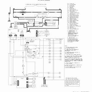 Trane Wsc060 Wiring Diagram - Wiring Diagram Trane Wiring Diagram Lovely Zps5900a38a and Trane Trane Wsc060 Wiring Diagram Download 17r