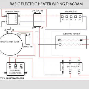 Trane Xt500c thermostat Wiring Diagram - Free Wiring Diagram Trane thermostat Wiring Diagram Inspiration Diagram Trane Of Wiring Diagram for 19e