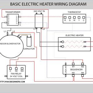 Trane Xv95 thermostat Wiring Diagram | Free Wiring Diagram on