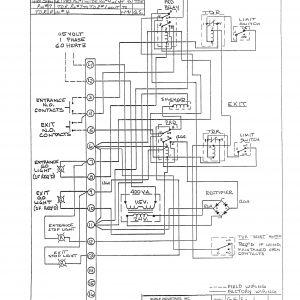 Trane Ycd 060 Wiring Diagram - Trane E Library Wiring Diagrams Lovely Trane Voyager Ycd Wiring Trane Air Handler Wiring Diagram 2c