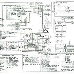 Trane Ycd 060 Wiring Diagram - Trane Ycd 060 Wiring Diagram Collection Trane E Library Wiring Diagrams Unique Trane Hvac Wiring Download Wiring Diagram Pics Detail Name Trane Ycd 060 6m