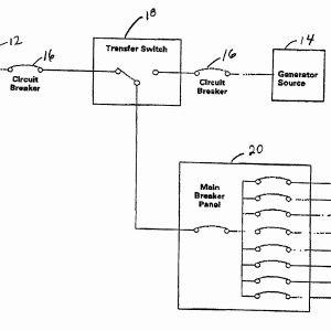 transfer switch wiring schematic - generator breaker wiring diagram save generator  automatic transfer switch wiring diagram