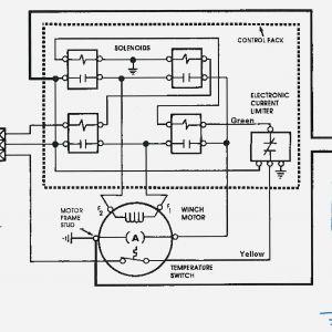 Traveller Winch Wiring Diagram - Warn Winch Wiring Diagram Luxury Warn Winch Wiring Diagram 1c