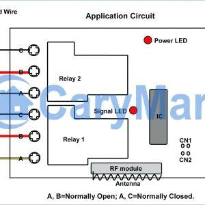 Traveller Winch Wiring Diagram - Winch Wireless Remote Control Wiring Diagram Winch Controller Wiring Diagram Roc Grp org Endear In 10d