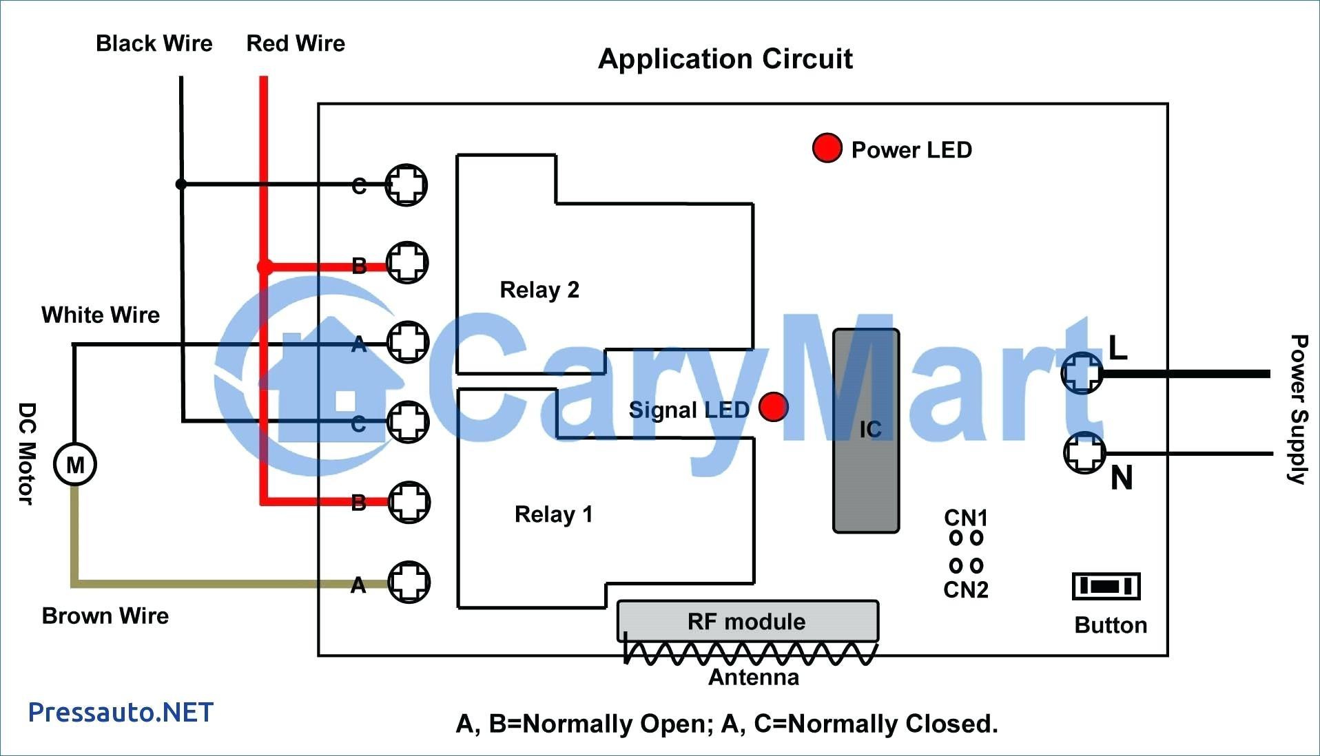 traveller winch wiring diagram Collection-Winch Wireless Remote Control Wiring Diagram Winch Controller Wiring Diagram Roc Grp org Endear In 16-a