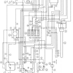 citroen ds 23 wiring diagram true freezer t 23f wiring diagram free wiring diagram