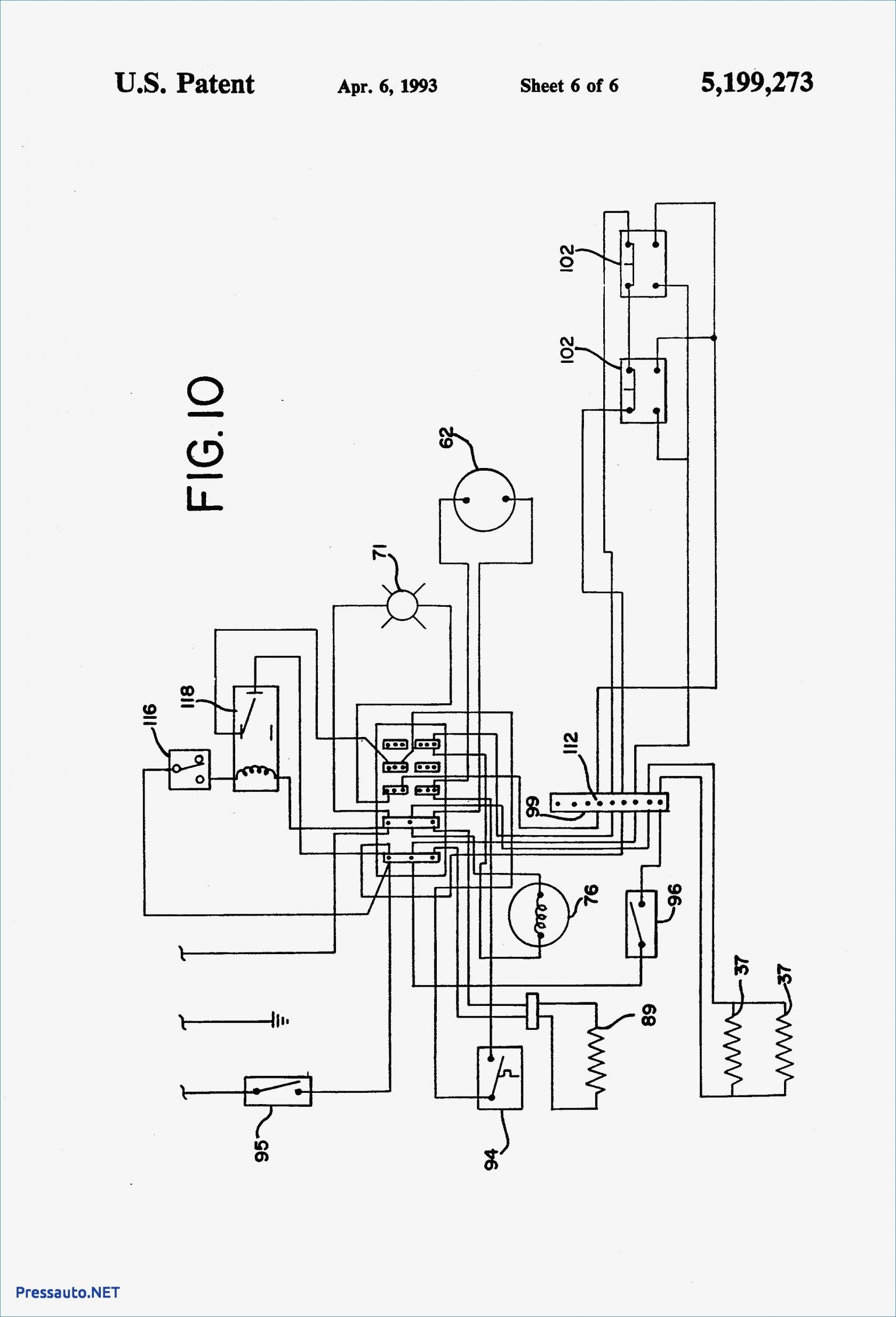 true t 72f wiring diagram true freezer t 23f wiring diagram | free wiring diagram true freezer t 49f wiring diagram