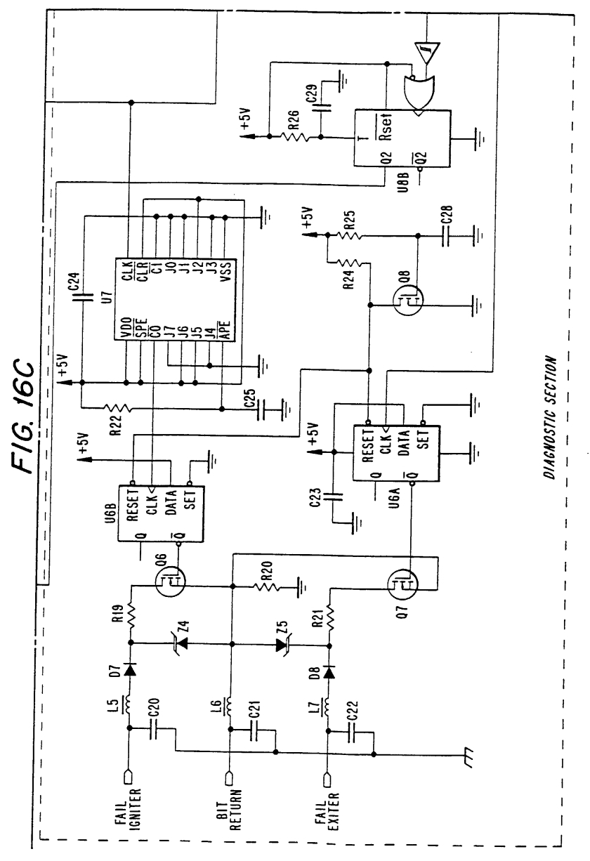true freezer wiring schematic wiring diagram database Basic HVAC Wiring Diagrams true wiring diagrams index listing of wiring diagrams true t 23 refrigeration wiring diagram true