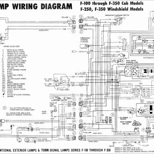 True Freezer T 49f Wiring Diagram - True Tuc 27f Wiring Diagram New Wiring Diagram True Freezer T 49f Wiring Diagram New Free Wiring 20p
