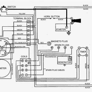 Refrigerator Wiring Diagram Whirlpool Ed5shax - Wiring ... on