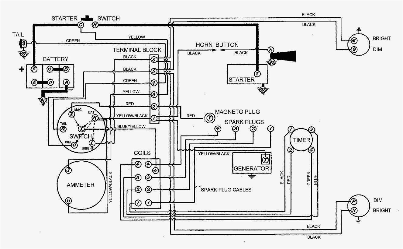 True Freezer Wiring Diagram Free For Whirlpool