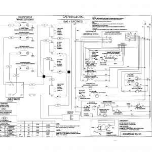 True Gdm 72f Wiring Diagram - Beverage Air Wiring Diagram Lovely Kenmore top Freezer Refrigerator True Gdm 72f Wiring Diagram Download 3o