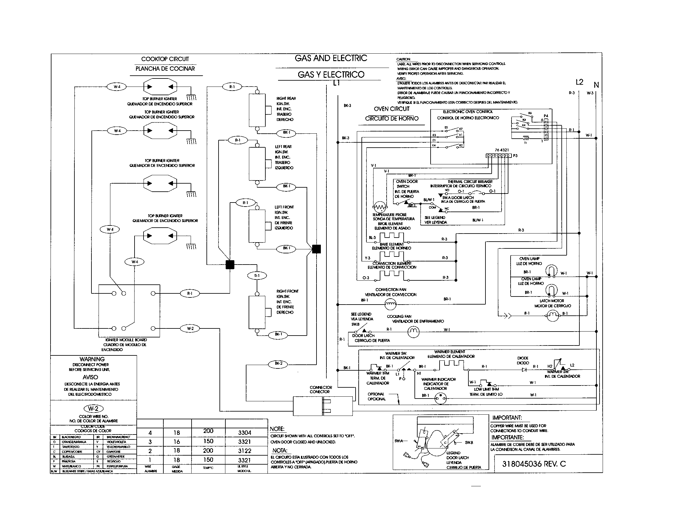 beverage air refrigerator wiring diagram fuse box \u0026 wiring diagram